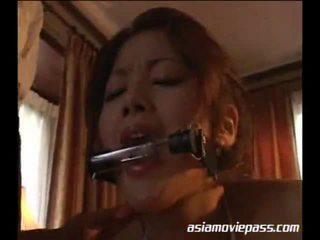 controleren asian sex, bondage sex, zien japanse pijpen porno