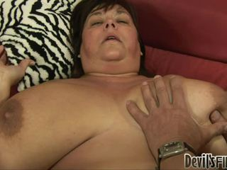 brunette klem, hard fuck video-, mollig gepost