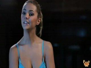 plezier tiener sex klem, meest jong kanaal, beste schoonheid klem