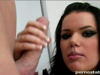online brunette gepost, online hardcore sex film, gratis dik vid