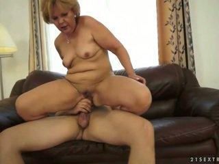 hardcore sex, hq sex oral evaluat, ideal suge ideal