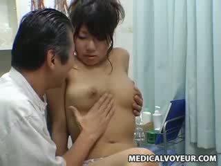 ポルノの, 日本の, オーガズム, 盗撮