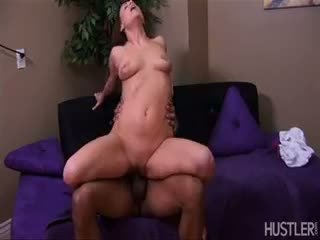 all brunette ideal, see blowjob check, new cumshot