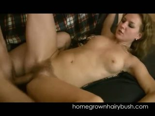 homemade ideal, amateur online, hairy magaling