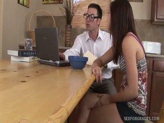 hardcore sex video-, pijpen scène, sex hardcore fuking