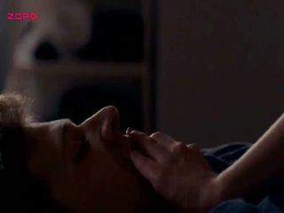 ideaal hardcore sex video-, heet likken likken en mor likken porno, u porno meisje en mannen in bed