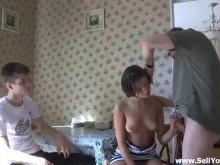 oral sex porn, sucking cock porn, cuckold porn, girlfriends porn