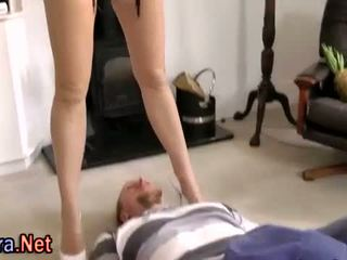 british, shoes, blowjob, european