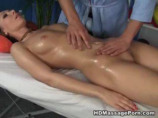 massage seks, hd porn film, echt hd sexfilms film