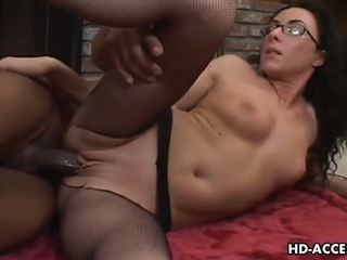 fishnet thumbnail, hottest big cock mov, interracial