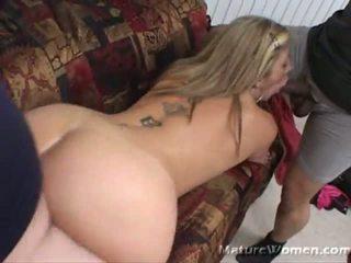 big boobs, mmf, full anal more