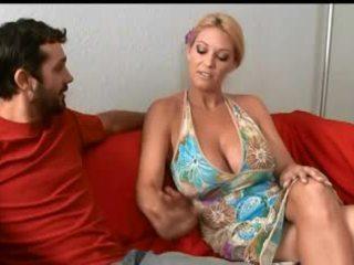 real tits, blondes fresh, hot big boobs