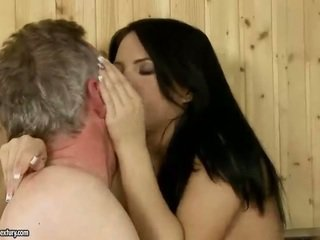 rated brunette quality, hardcore sex new, oral sex