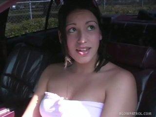 ωραίος hardcore sex πλέον, διασκέδαση πεολειξία hq, διασκέδαση πίπα έλεγχος