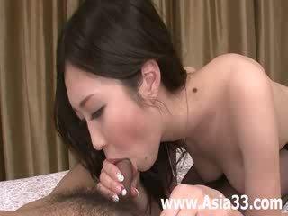 quality porn full, fresh japanese you, full movie