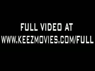 brazzers film, zien bclip
