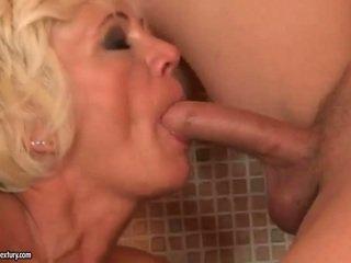hq hardcore sex video-, grootmoeder porno, kijken oma actie