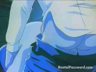 ideaal hardcore sex thumbnail, hq nice ass, hq grote lullen scène