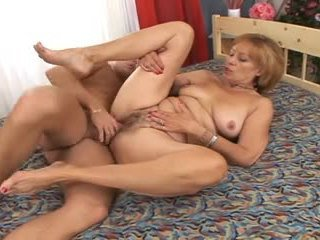 hottest grannies hot, fun matures, nice old+young