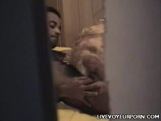 Mix Of Voyeur Movies By Live Voyeur Porn