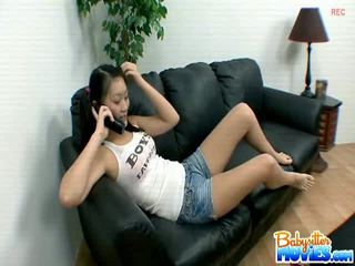 check brunette, hottest teen sex, any young ideal