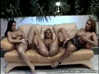 fun sex, hq toys, lesbians tube