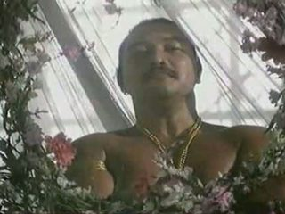 Tabatha Cash - Aladdin X Scene