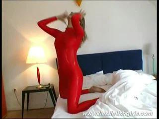 shaved pussy, amateur sex massive cock, shameless amateur girls