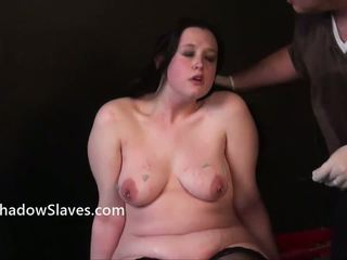 check torture mov, quality pain film, hq humiliation posted