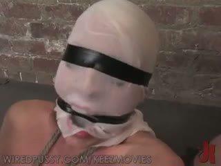 kijken marteling seks, nominale ruw thumbnail, plezier extreem actie
