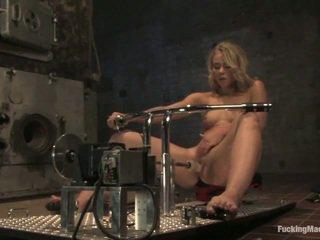 ideaal schattig porno, vol close-up film, lichaam film