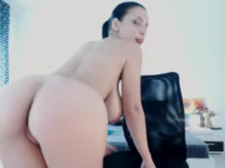 full big boobs porn, sex toys channel, webcams porno