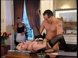 quality group sex see, ideal threesomes new, any vintage hq