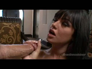 fresh hardcore sex video, quality strap on bitches clip, you pornstars sex