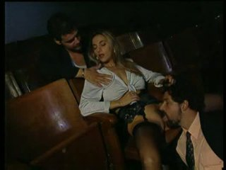 real blowjob tube, vintage mov, rated star sex