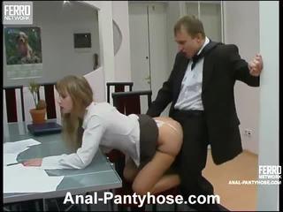 Diana ja adrian smut anaal sukad tegu