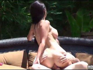 rated hardcore sex rated, hidden camera videos fresh, fresh hidden sex real