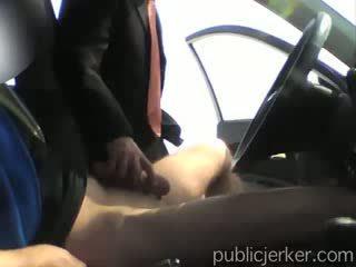 hottest porn porn, all big, more cock