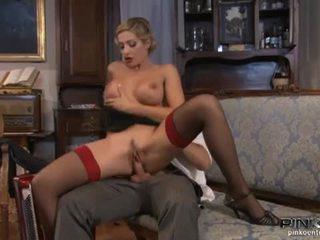 big dick full, new big boobs nice, hot cowgirl most