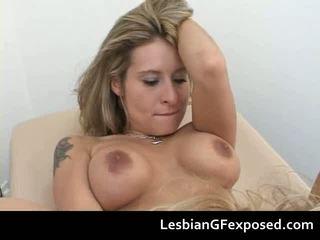vol hardcore sex, lesbische seks video-, masturbatie