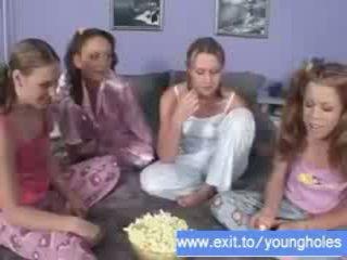 fresh young, fun toys posted, vibrator porno