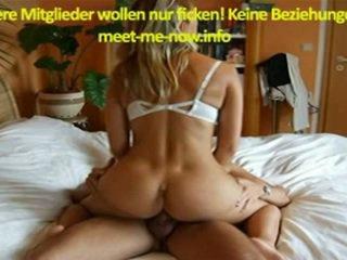 spaß blowjob alle, alle deutsch frisch, kostenlos weiblich