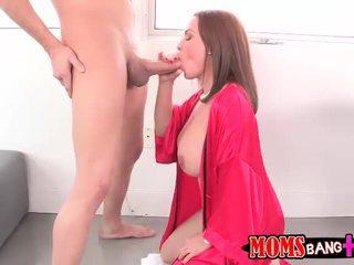 ładny hardcore sex oceniono, wszystko obciąganie hq, duże cycki najgorętsze
