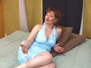 more matures great, quality milfs nice