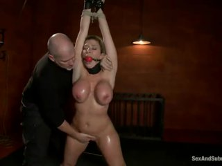 submission ideal, hd porn hottest, free bondage sex