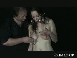 bizar seks, nominale bdsm