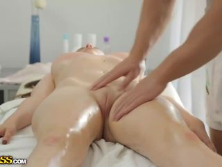 sensual fun, relaxation, sexiest