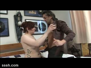 groot assfucking neuken, plezier anale sex seks, online tattoos neuken