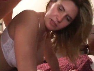anal porn, mature porn