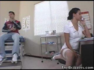blowjobs quality, blow job most, big dick